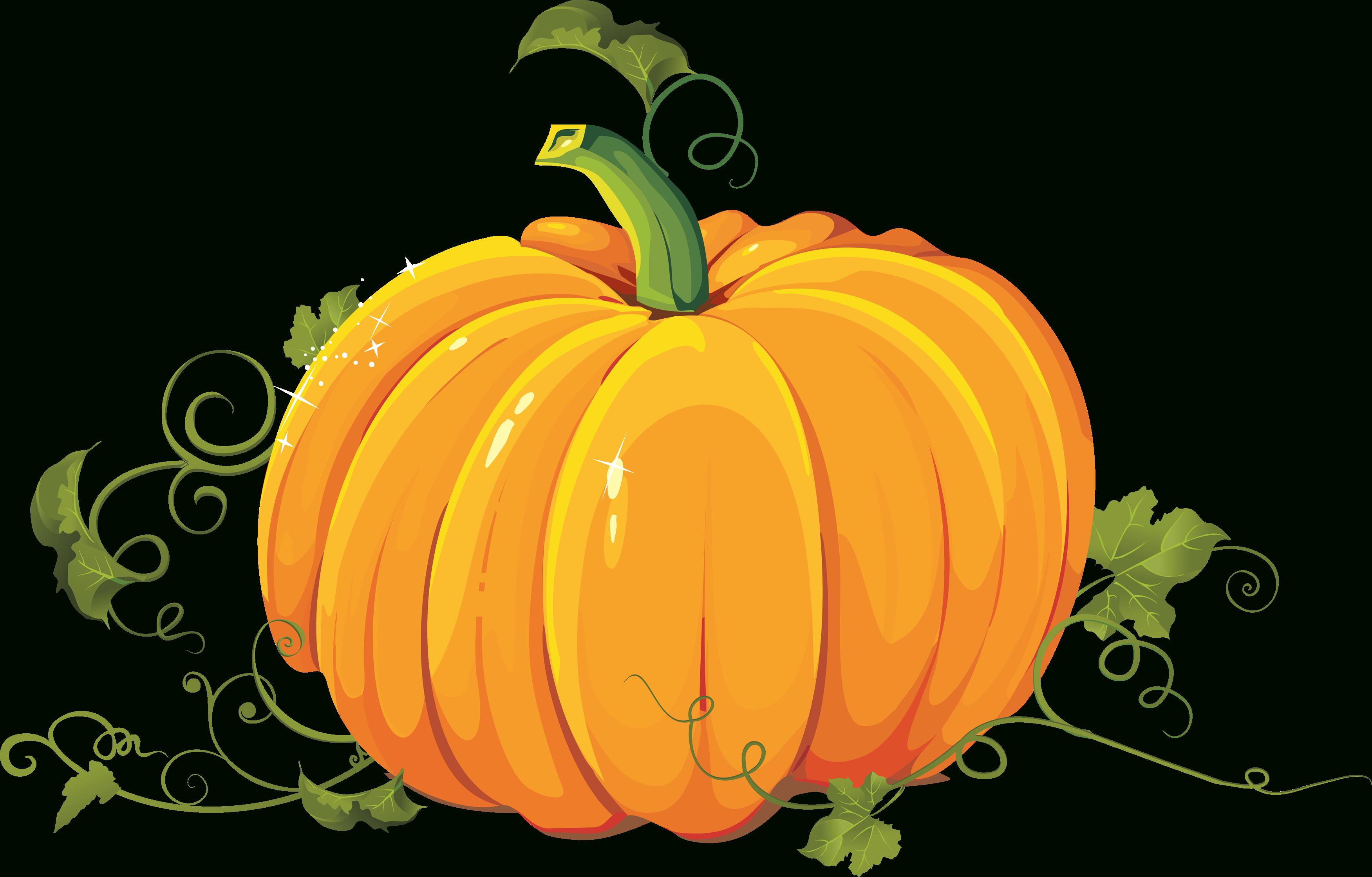 Pumpkin PNG Images Transparent Free Download.
