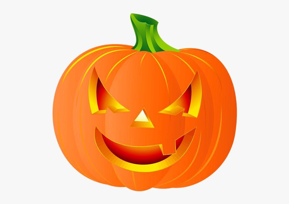Halloween Pumpkin Png Clip Art Imageu200b Gallery.