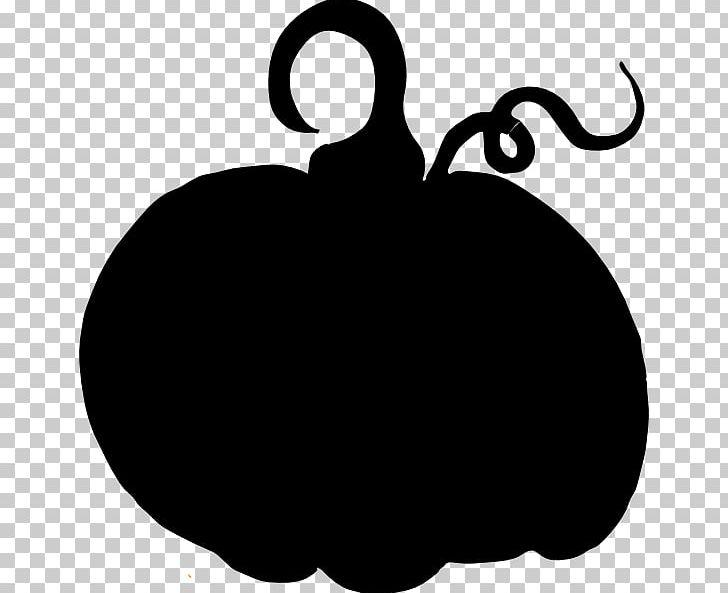 Pumpkin Silhouette PNG, Clipart, Art, Artwork, Autumn, Black.