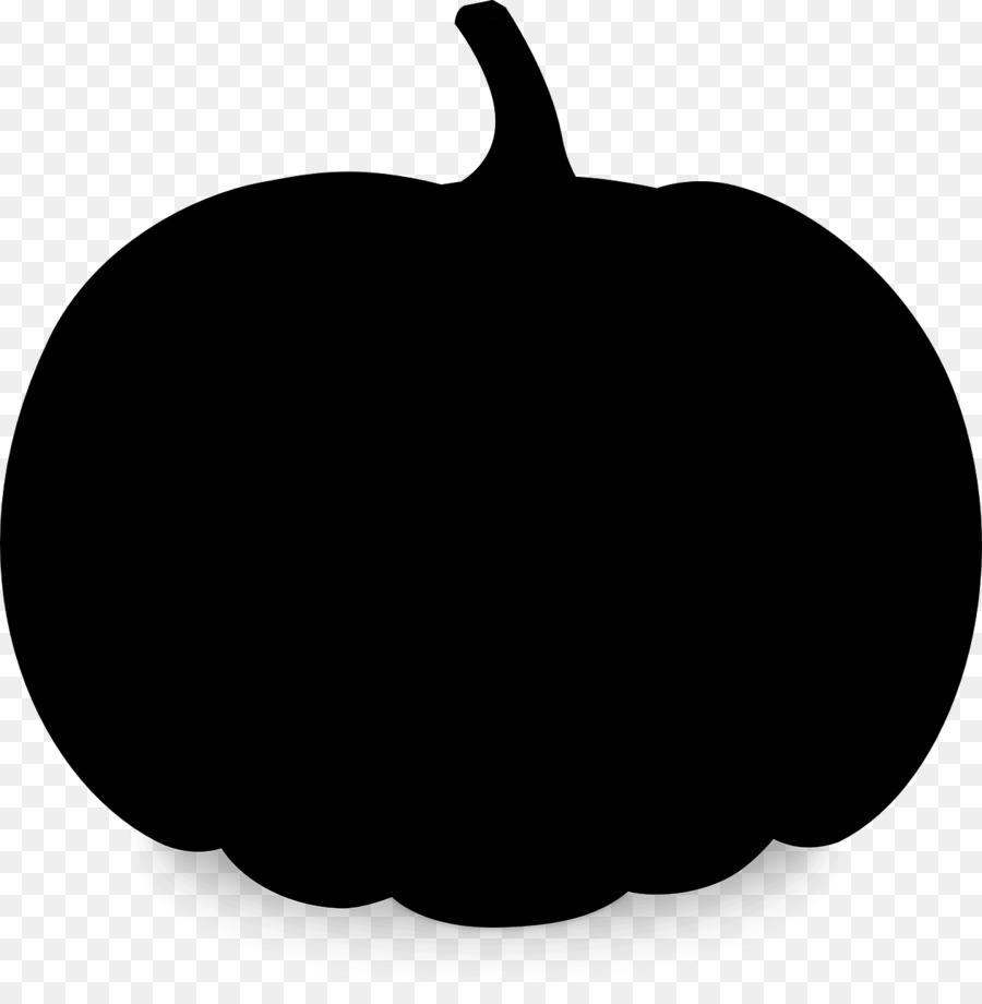 pumpkin silhouette clipart 10 free Cliparts | Download ... (900 x 920 Pixel)