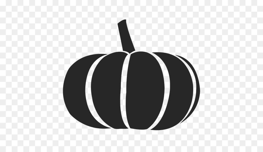 pumpkin silhouette clipart 10 free Cliparts | Download ... (900 x 520 Pixel)