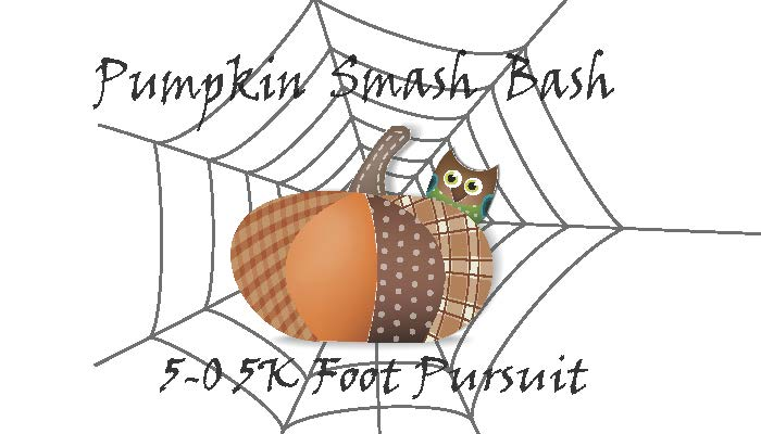 Town of Brownsburg, Indiana / Events Calendar / Pumpkin Smash Bash.