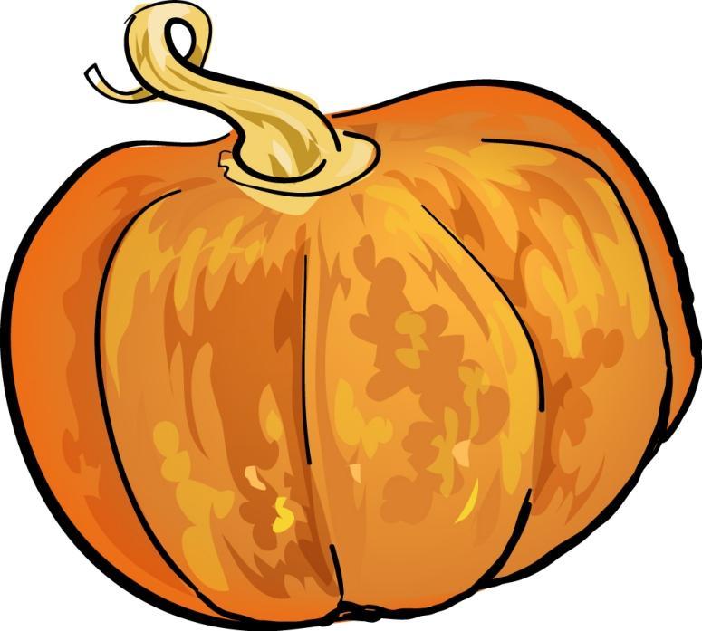 Earthen Vessel: Chorizo Pumpkin Soup.