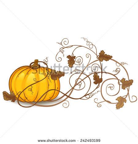 Decorative Pumpkin Stock Photos, Royalty.