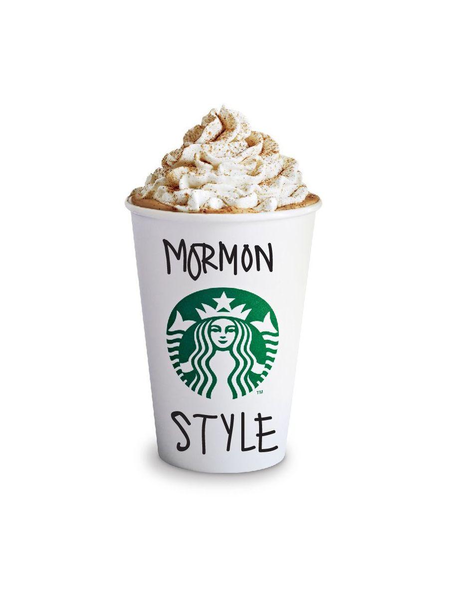 Download starbucks pumpkin spice latte png clipart Pumpkin.
