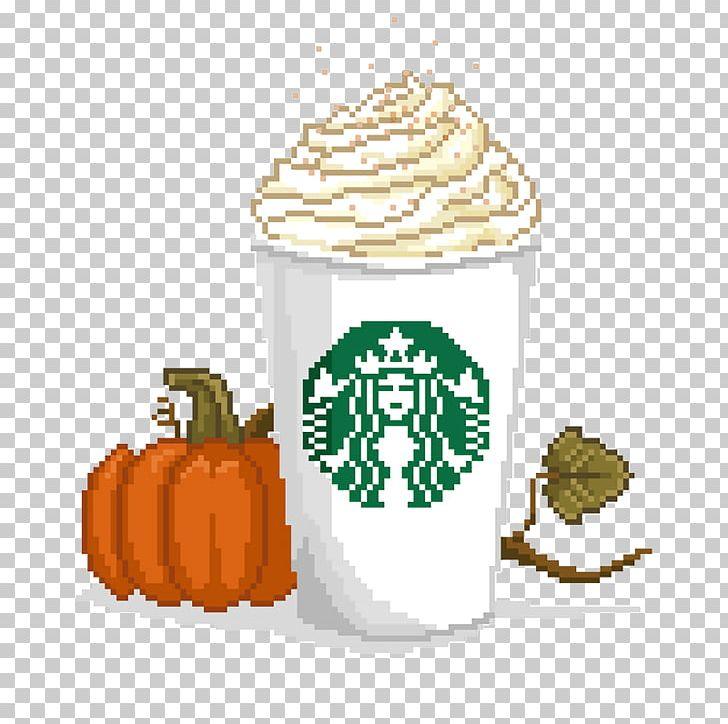 Pumpkin Spice Latte Pumpkin Pie Coffee PNG, Clipart, Barista.