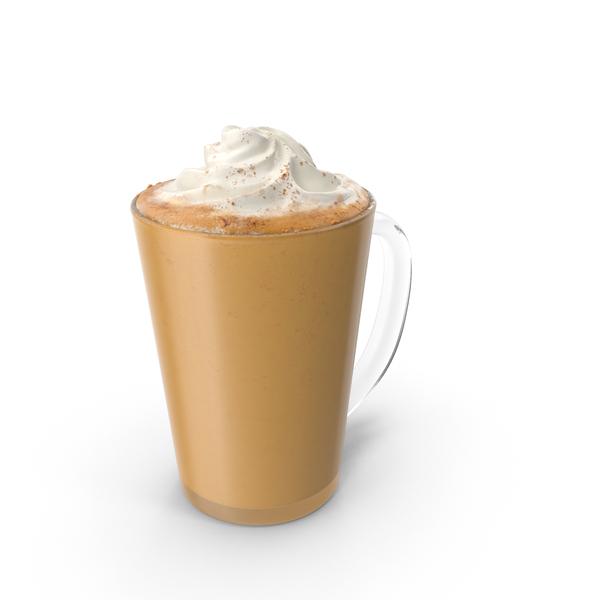 Pumpkin Spice Latte PNG Images & PSDs for Download.