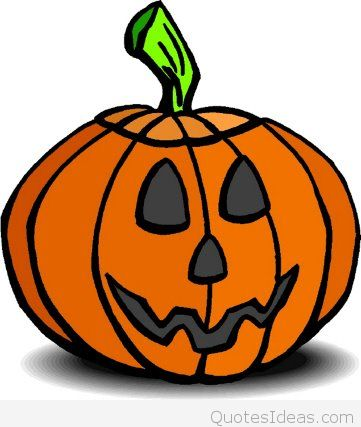 Free Halloween images and backgrounds wishes.