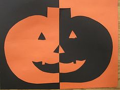 Collection of Free and low cost Downloadable Halloween Teaching.