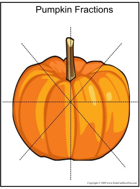 1000+ images about Pumpkin Math Project on Pinterest.