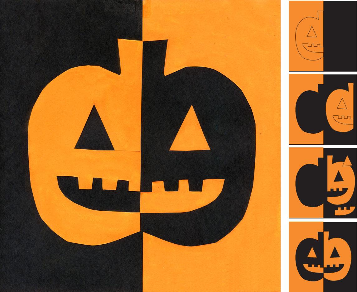 Halloween Archives.