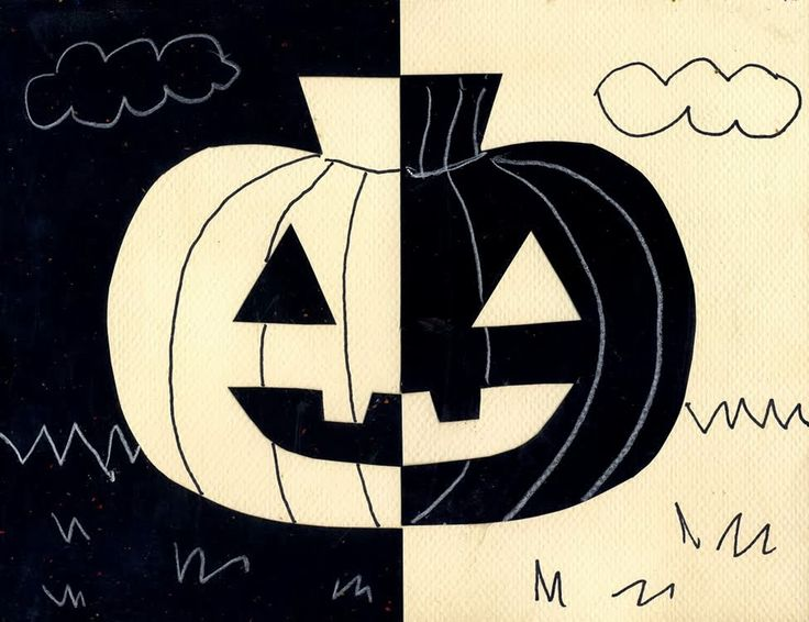 209 best images about Halloween Ideas on Pinterest.