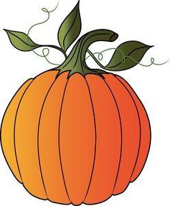 29 best images about pumpkin pics on Pinterest.