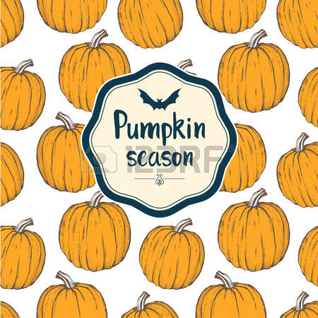 705 Pumpkin Seeds Stock Illustrations, Cliparts And Royalty Free.
