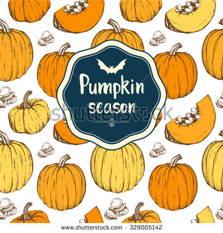 "Monash's ""pumpkins"" set on Shutterstock."
