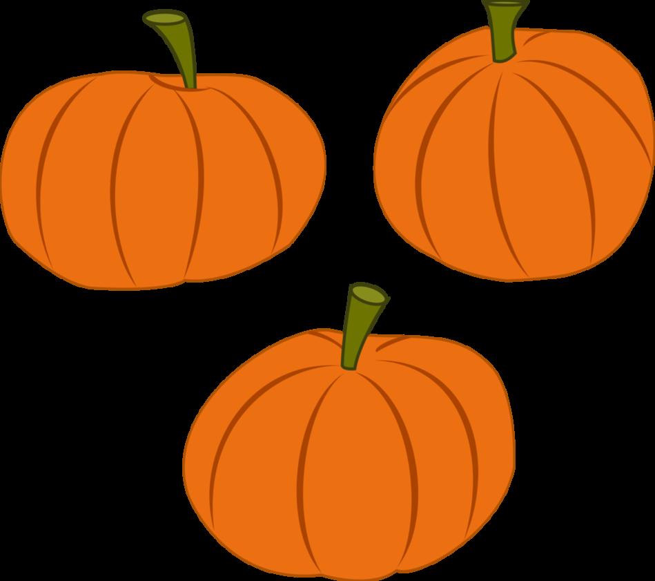 Free Pumpkin Vector, Download Free Clip Art, Free Clip Art.