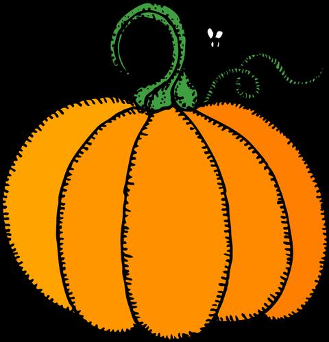 721 halloween pumpkin clipart free.