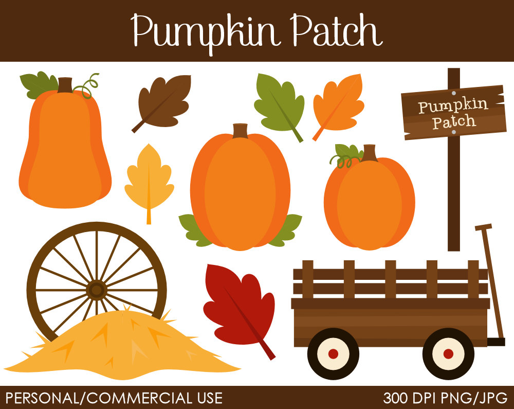 Patches Clipart (81+).