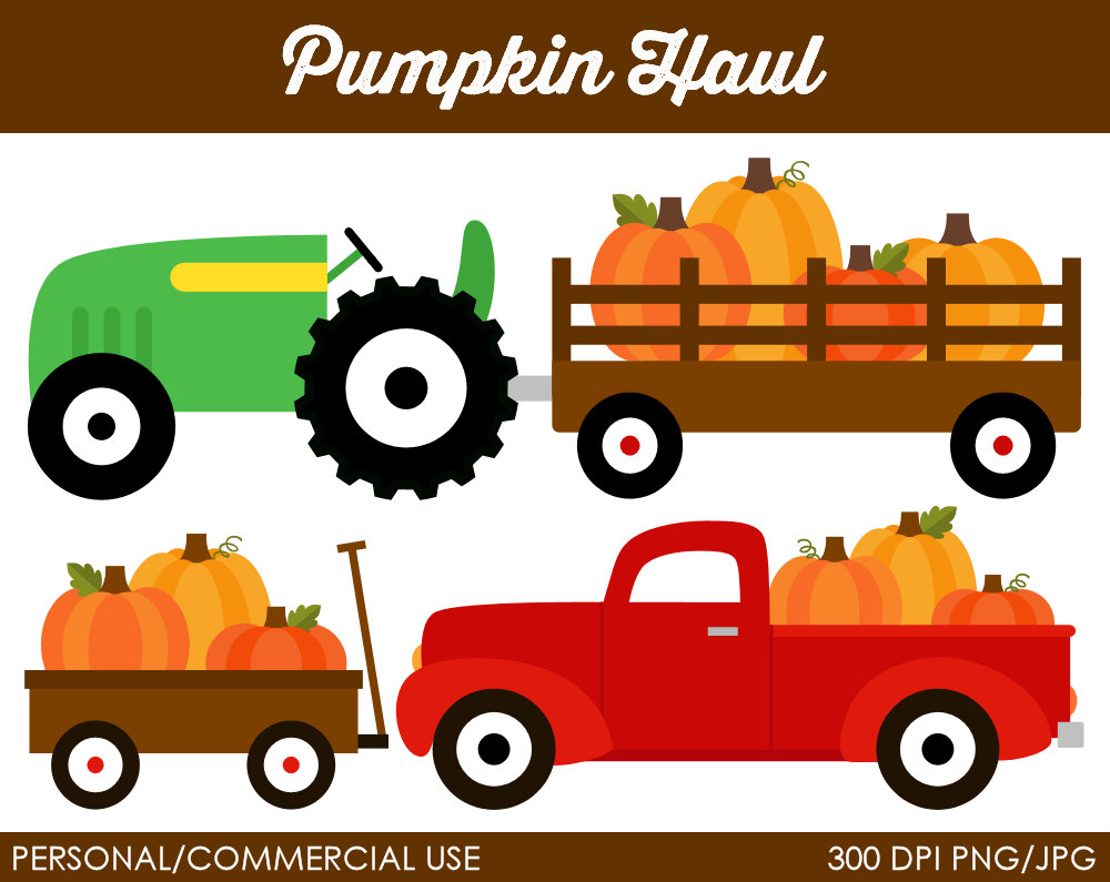 Farm Wagon Clip Art Pictures to Pin on Pinterest.