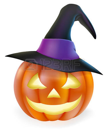 15,234 Witch Hat Stock Vector Illustration And Royalty Free Witch.