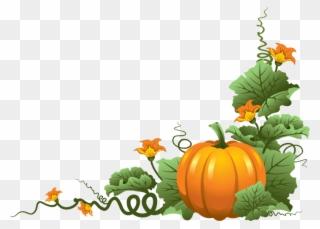 Free PNG Pumpkin Vines Clipart Clip Art Download.