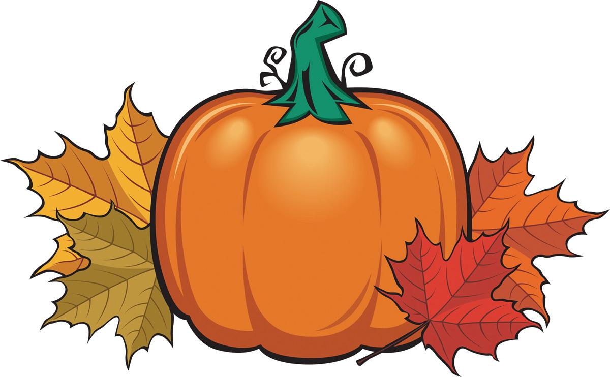 Pumpkin Spice Is Overrated Assumption Fall Festival.