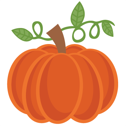 Pumpkin, Fruit, Food, transparent png image & clipart free.