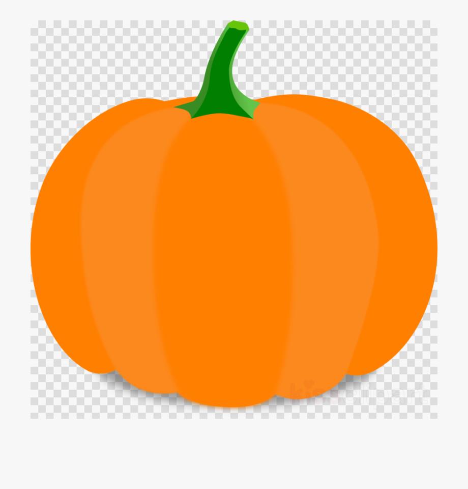 Pumpkin Png Clipart.