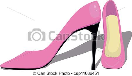 Pumps Illustrations and Clipart. 25,634 Pumps royalty free.