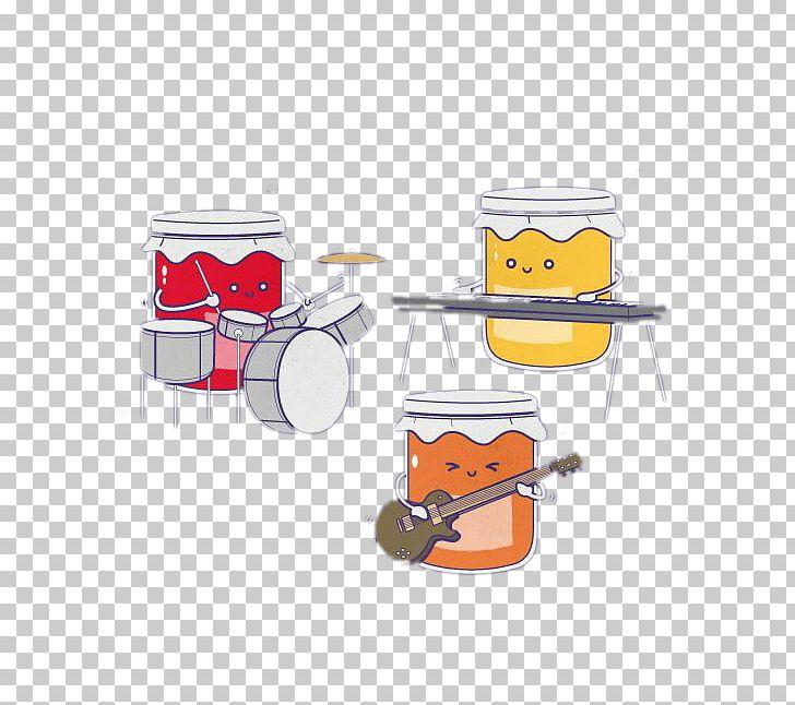 Humour Pun Cartoon Illustration PNG, Clipart, Aluminium Can.