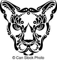Puma Illustrations and Clipart. 1,491 Puma royalty free.