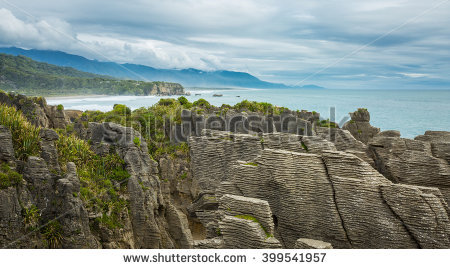 Paparoa Stock Photos, Royalty.