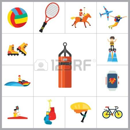 210 Punching Ball Stock Illustrations, Cliparts And Royalty Free.