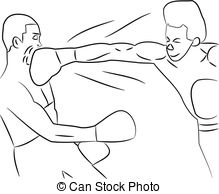 Punch Illustrations and Clip Art. 13,382 Punch royalty free.