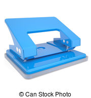 Hole punch Illustrations and Stock Art. 1,074 Hole punch.