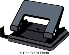 Puncher Vector Clip Art Royalty Free. 9,746 Puncher clipart vector.