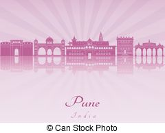 Pune Illustrations and Clip Art. 70 Pune royalty free.