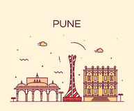 Pune Stock Photos, Images, & Pictures.