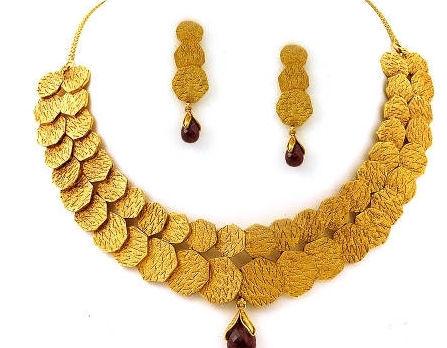Shivam Jewellers, Pimpri.