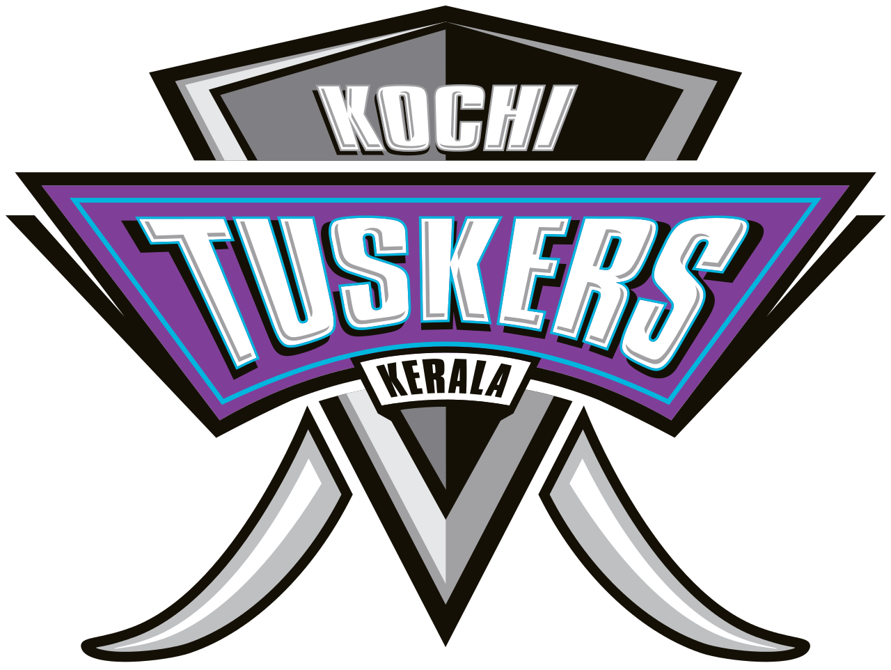Arbitrator orders BCCI to pay Rs 550 Crores in Kochi Tuskers.