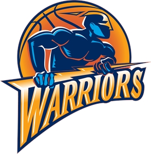 Search: pune warriors india Logo Vectors Free Download.
