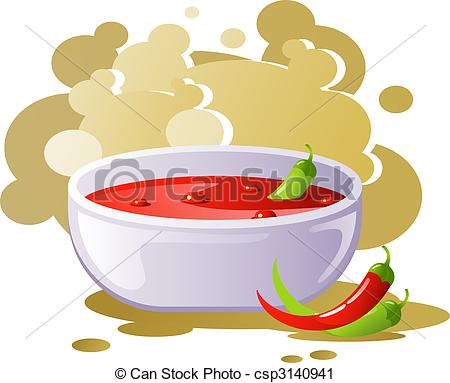 Pungent Vector Clip Art Royalty Free. 356 Pungent clipart vector.