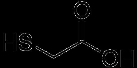 Pyrocatecollic type tannin.