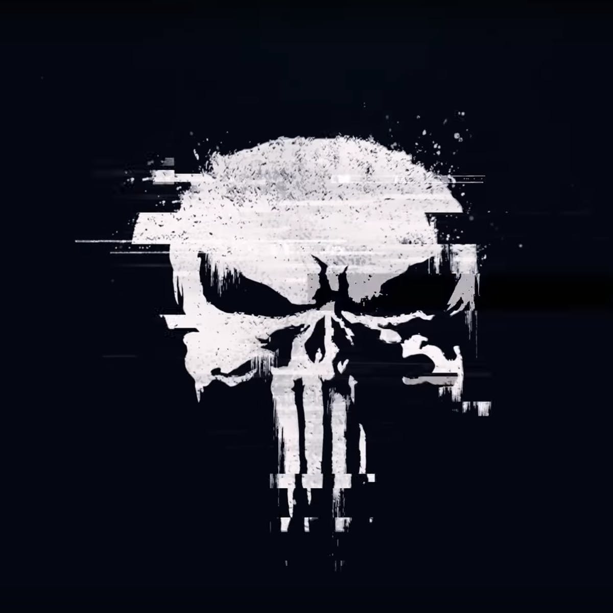 The Punisher\' Logo: The Meaning of the Famous Skull is.