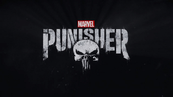 The Punisher (TV series).