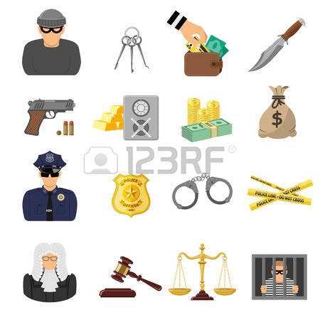 84,772 Crime Stock Illustrations, Cliparts And Royalty Free Crime.