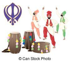 Punjab Illustrations and Clip Art. 427 Punjab royalty free.