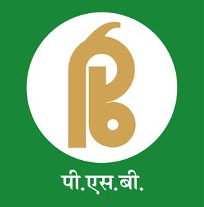 Punjab national bank Logo Vector (.CDR) Free Download.
