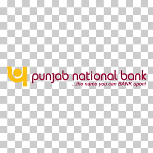 10 punjab National Bank PNG cliparts for free download.