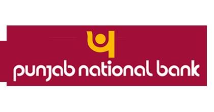 Punjab National Bank Logo.